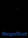 magnificat_logo-ikonka
